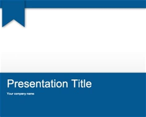 Parts of a thesis statement powerpoint